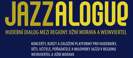 jazzalogue cz