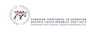 logo_eu_01_320x107