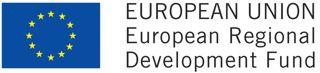 logo_eu_02_320x73