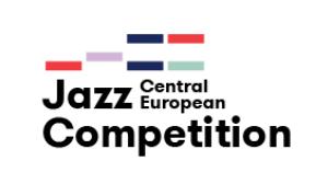 CEJC Logo